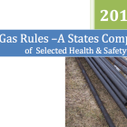 3 State Comparison of Health & Safety Measures