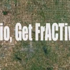 Ohio, Get FrACTive!