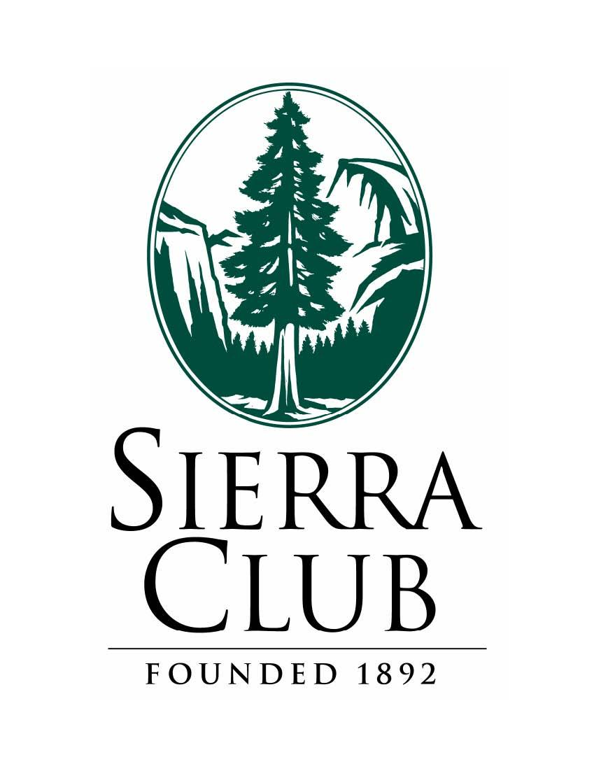 Ohio Sierra Club: Useful Data