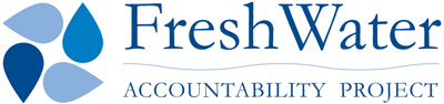 FreshWater Accountability Project