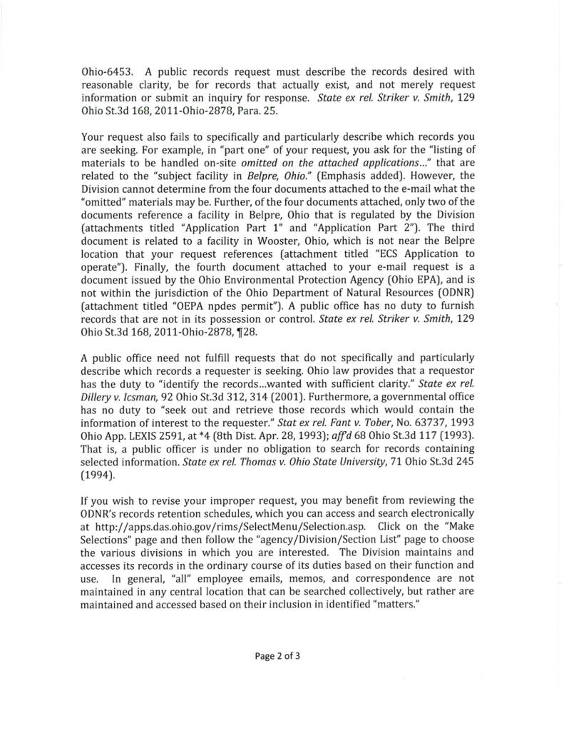 #1562 Letter2