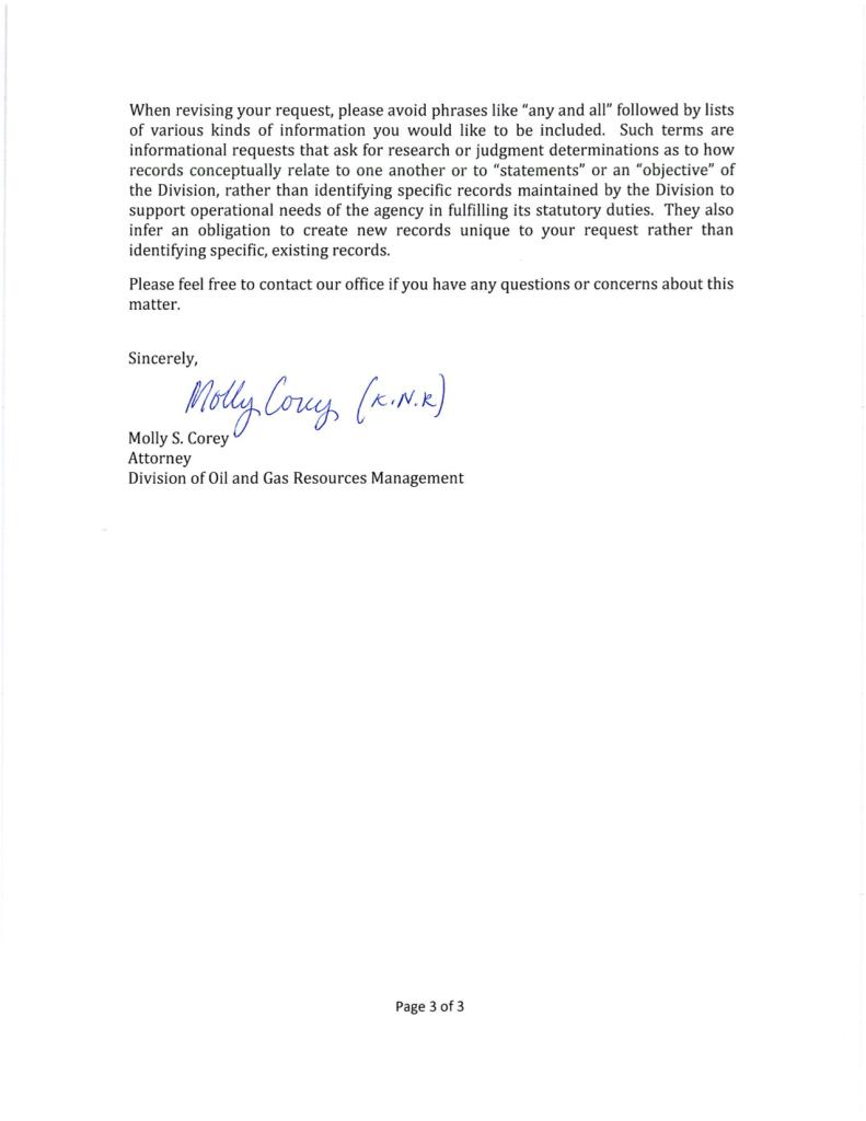 #1562 Letter3