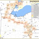 Proposed Pipelines Raise Significant Concerns
