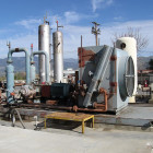 FWAP Attorney Opposes OEPA's Plan to Issue General Permits