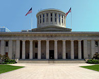 Fracking Conference at Statehouse Highlights Lack of Public Protections in Ohio