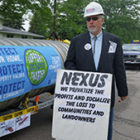 182 Organizations from 35 States Call for Congressional Review of FERC