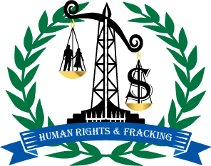FreshWater Accountability Project Submits Testimony to Permanent Peoples' Tribunal on Human Rights