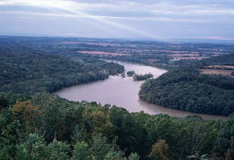 Freshwater Accountability Project Strongly Advocates for Ohio River Protection