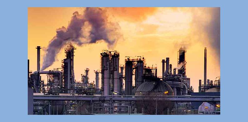 Ohio Valley PetroHub, Patriot Lawsuit, ORSANCO, and more