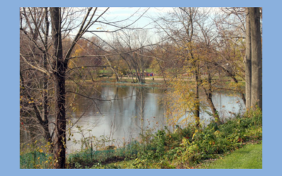 We Won Water Protections for the Mahoning River